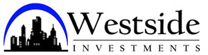 cropped-westside-investment-logo-3-5 300px